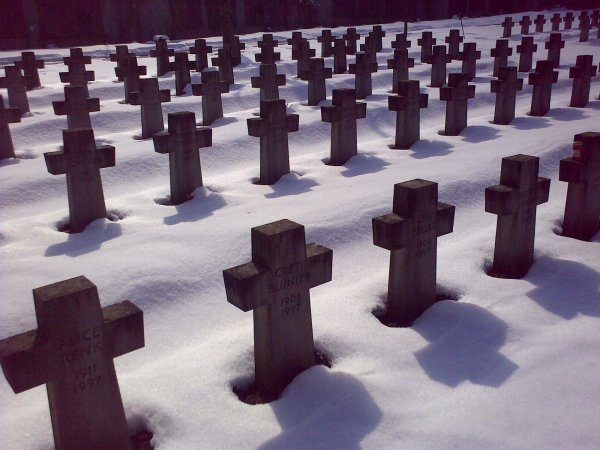 tod schosshaldefriedhof