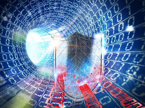cyberspace-sterben