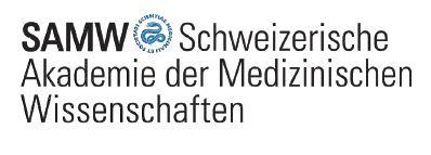 logo-samw