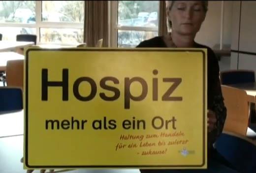 hospiz-caritas-borken