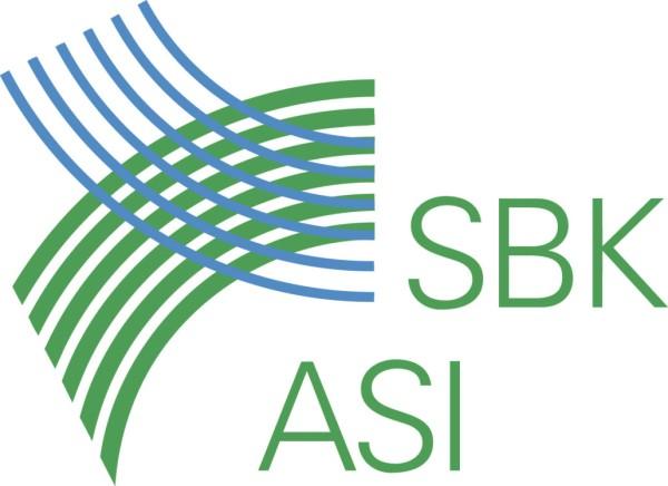sbk_logo-1030x750