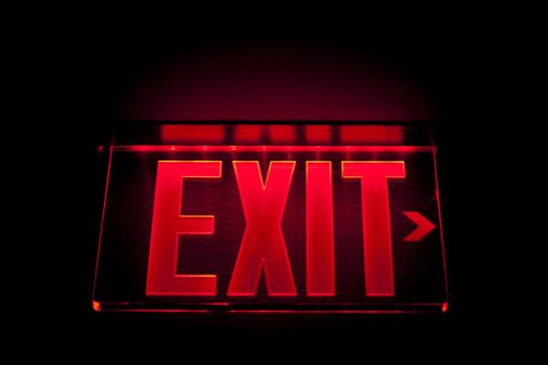 exit-sign_1
